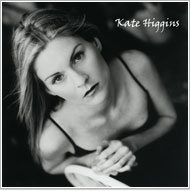Picture of Jazz Standard CD Cover